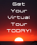 Get Your Virtual Tour TODAY!