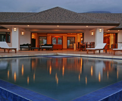 maui homes for sale